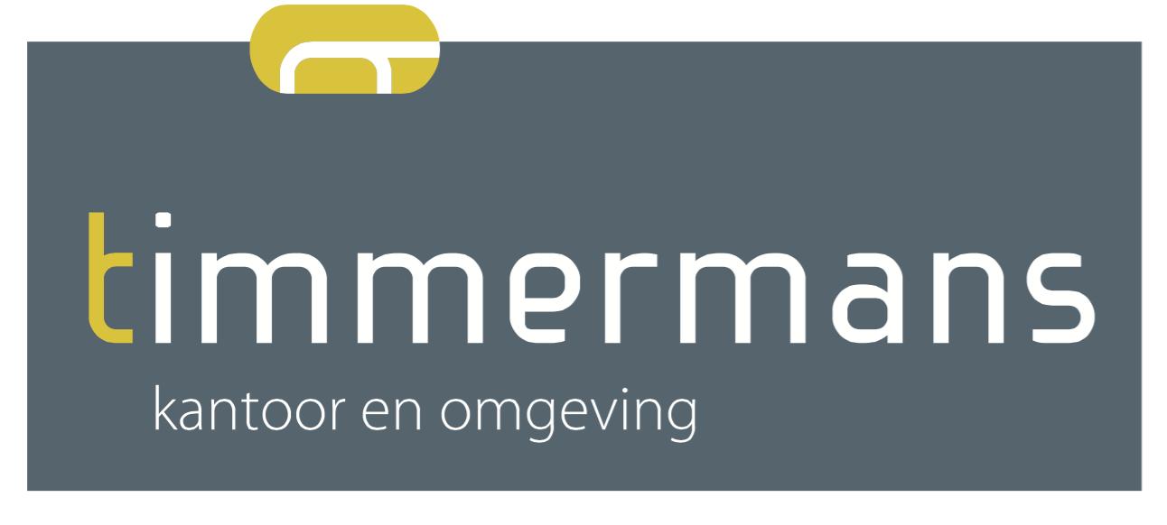 Timmermans kantoor en omgeving