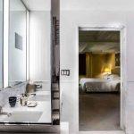 6 tips om je witte badkamer stralend wit te houden