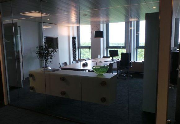 Radboud UMC Ziekenhuis Nijmegen