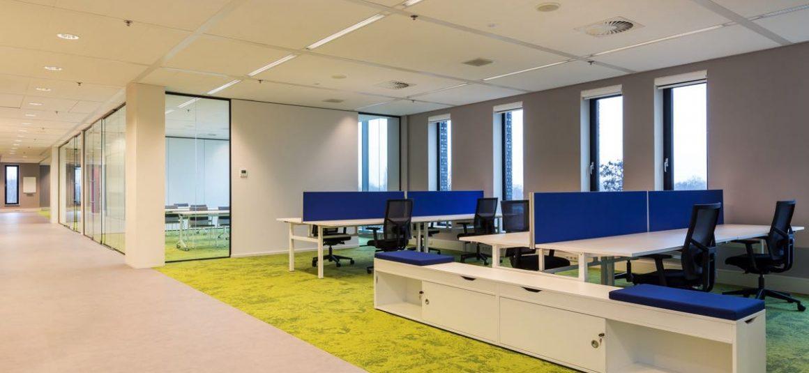 ICT Eindhoven