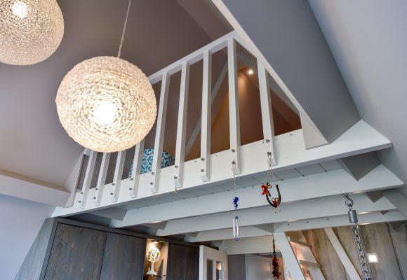 Kinderkamer Venlo
